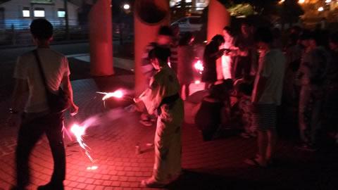 2017CDC伊豆ビーチ社交ダンスツアー