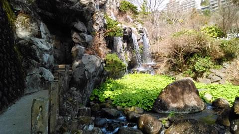 2017年3月熱海温泉ダンスツアー