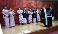 2015年6月鬼怒川温泉ダンスツアー